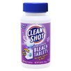Northern Labs Clean Shot Country Meadow Concentrated Bleach Tablets (32 Count)