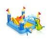 "Intex Rectangular 42"" Fantasy Castle Play Center"