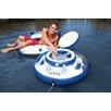 Intex Mega Chill Pool Cooler
