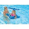 Intex Whale Pool Baby Float