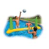 Intex Pool Volleyball Game