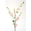 Distinctive Designs DIY Flower Medium Blossom Spray (Set of 12)