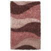 Noble House Pearl Area Rug