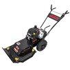Swisher Walk Behind Rough Cut Self Propelled Gas Lawn Mower