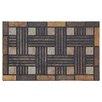 Mohawk Home Stone Weave Doormat