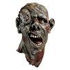 Design Toscano Evil Eye Twin Zombie Wall Sculpture