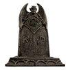 Design Toscano The Vampire Demon Tombstone Statue