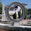Design Toscano Celtic Circle of Life Statue