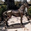 Design Toscano Majestic Horse Statue