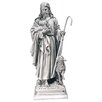 Design Toscano Jesus The Good Shepherd Garden Statue