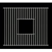 Whitehaus Collection Sink Grid for WH3719