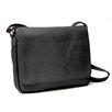 Royce Leather Shoulder Bag