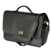 "Royce Leather Royce Leather 15"" Laptop Briefcase Bag"