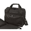 Preferred Nation Travelwell Scan Express Laptop Briefcase