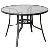 DC America Fantasy Dining Table