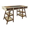 Authentic Models Navigators Writing Desk