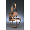 Northeast Lantern Uxbridge 1 Light Wall Lantern