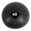 Muscle Driver USA 40 lb Slammer Ball