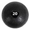 Muscle Driver USA 20 lb Slammer Ball