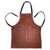 Outset Grill Apron