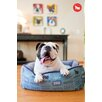P.L.A.Y. Artist Dog's Life Lounge Pet Sofa