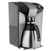 Mr. Coffee Optimal Brew™ 12 Cup Programmable Coffee Maker