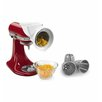 KitchenAid Slicer/Shredder Attachment for Stand Mixers
