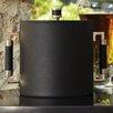 Studio A Bar ware Double Handle Ice Bucket