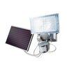 Maxsa Innovations 150 LED Light Solar Motion Light