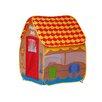 GigaTent Noah's Ark Play Tent