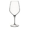 Luigi Bormioli Atelier Cabernet/Merlot Wine Glass (Set of 6)