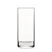 Luigi Bormioli Classico Long Drink Glass (Set of 6)