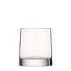 Luigi Bormioli Veronese Double Old Fashioned Glass (Set of 4)