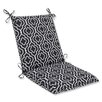 Pillow Perfect Starlet Outdoor Chair Cushion
