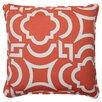 Pillow Perfect Carmody Indoor/Outdoor Throw Pillow (Set of 2)