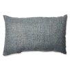 Pillow Perfect Handcraft Nile Lumbar Pillow