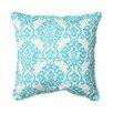 Pillow Perfect Luminary Indoor/Outdoor Throw Pillow (Set of 2)