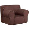 Flash Furniture Kid's Club Chair