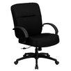 Flash Furniture Hercules Series Executive Chair
