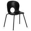 Flash Furniture Hercules Series Personalized Kids Stackable Chair