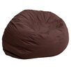 Flash Furniture Bean Bag Chair