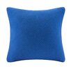 Woolrich Lake Side Throw Pillow