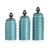 American Atelier Rani 3-Piece Canister Set