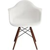 American Atelier Banks Arm Chair (Set of 2)