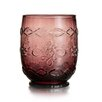 Fifth Avenue Crystal Harper Old Fashion Glass (Set of 4)