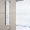 Ove Decors Diverter Complete Shower System