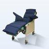 NYOrtho Geri-Chair Comfort Seat Cushion