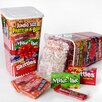 Wabash Valley Farms Snack Time Party Box