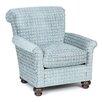 dCOR design Jana Arm Chair