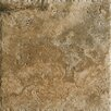 """Marazzi Archaeology 6.5"""" x 6.5"""" Porcelain Field Tile in Chaco Canyon"""
